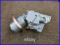 1959 1960 1961 1962 Chevrolet Impala Windshield Wiper Motor