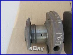 1962-1969 Pontiac 421/428 Oem Crank 9770488 Crankshaft 1964 1965 1966 1967 1968