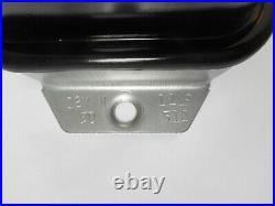 1963 Corvette Delco Remy Voltage Regulator OEM 1119512 12V Date 3 D D634 63 512