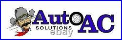 1965 1966 1967 1968 1969 70 71 72 Pontiac A C Poa Update Valve 1 Oe Appearance