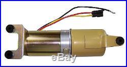 1965-1970 Pontiac Bonneville, Catalina new convertible top hydraulic pump motor