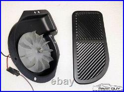 1968-69 Chevelle GTO Cutlass Rear Window Defog Unit 10-67 DATE Defogger 68 1969