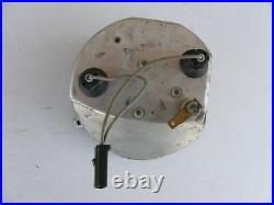 1969-1972 GTO Lemans Grand Prix In Dash Tachometer Working GM Original FREE Ship