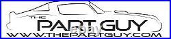 1970-81 OLDS PONTIAC CHEVY BUICK Rear Defog Unit Firebird Camaro GTO 442 07-75