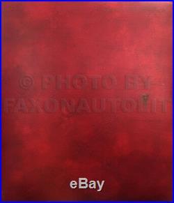 1973 Pontiac Color and Upholstery Dealer Album Trans Am Firebird GTO LeMans Etc
