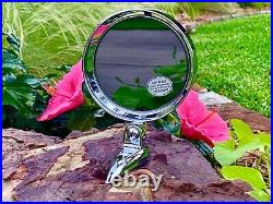(2) NOS 1950's 1960's Vintage YANKEE PACESETTER Outside Rear View Mirrors