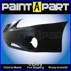 2004 2005 2006 2007 2008 Pontiac Grand Prix Front Bumper (GM1000698) Painted