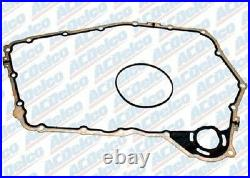 4T65E 4T65-E New AC Delco 24206959 Automatic Transmission Case Gasket 1997-on
