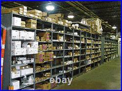 65-72 PONTIAC A C POA DRIER EXPANSION VALVE UPDATE VALVE R12 to R134a