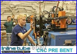 67-72 A / F / X body Power Vacuum 11 Dia Brake Booster Delco Factory Correct GM