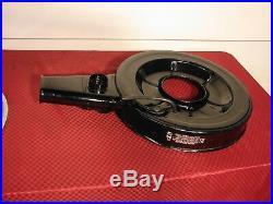 68 69 Pontiac Firebird 400 Grand Prix 428 & Ho Nos Gm Air Cleaner