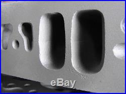 70 Pontiac Gto Judge Gp 455ho Cylinder Heads