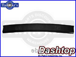 78-88 A & G Body Rear Package Tray Speaker Shelf Cover