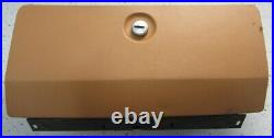 78 88 Glove Box Monte Carlo Cutlass El Camino Grand Prix Malibu Regal G-Body 84