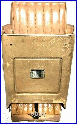 78 88 Monte Carlo G-Body Cutlass Regal Front Bucket Seat RH 79 80 81 84 85 86 87