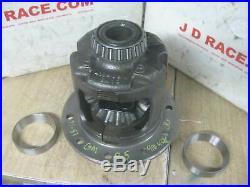 8.5 GM POSI G80 28 SPLINE 442 T/A CUTLASS 410408 NOVA CAMARO CHEVY 3 series