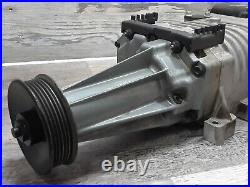 98-05 Bonneville Grand Prix Impala Monte Carlo Buick 3.8L Supercharger Turbo