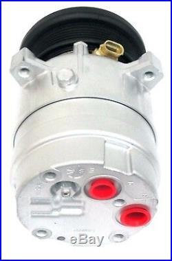 A/C Compressor Fits Buick Century Regal Lumina S10 Sonoma Hombre OEMV5 57993