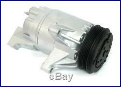 A/C Compressor Fits Grand Prix 04-08 Impala 04-05 Monte Carlo OEM CVC 67283