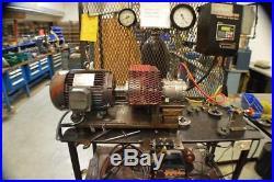 AC Compressor for Chevy Camaro GMC Caballero Pontiac Firebird (1 Yr Warr) R67231