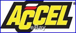 ACCEL 49505 SuperTuner Performance Tuner