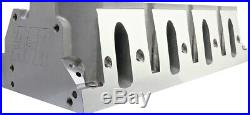 AFR 1501 LS1 210cc As Cast Enforcer Cylinder Head, 66c Combustion Chambers