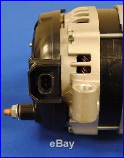 Alternator Allure LeCrosse, Impala Monte Carlo, Grand Prix V8 5.3L 2005-2009