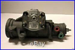 Brand New Gear Assembly #7833143