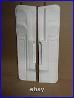 Buick regal grand national el camino monte carlo ss custom door panel lower part