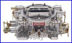 Carburetor-Reconditioned Performer Series Edelbrock 9905