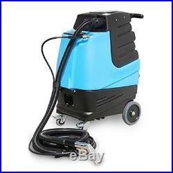 Carpet Extractor Shampoo Machine/ Mytee HP100 Grand Prix-10 Gallons