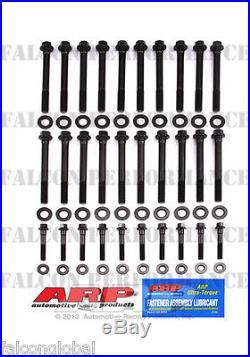 Chevy 5 7 LS1 LS6+6 0 LS2+6 2 LS3+7 0 LS7 ARP Pro Cylinder