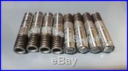 Chevy GM 5.3 5.3L 6.0 6.0L US MFG Sealed Power AFM DOD Lifter Set 8 Lifters