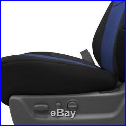 Coverking Custom Seat Covers Neosupreme Front Row 6 Color Options