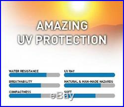 Coverking Silverguard Car Cover Indoor/Outdoor Great Sun UV Ray Protection