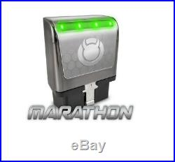 Diablo Marathon Module For Chevy/GMC/Buick/SAAB/ISUZU/Pontiac/Saturn/Cadillac