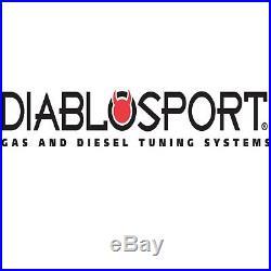 DiabloSport 8245 Intune I3 Platinum Programmer for Silverado/Sierra/Colorado