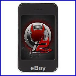DiabloSport InTune i2 i2030 Programmer for Chevy Silverado Camaro Corvette Gas