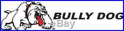 Diablosport Sprint Active Fuel Management Disable Chevy Gmc Pontiac S1000