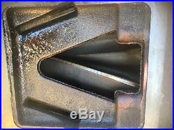Eaton M90 3800 Series 2 Supercharger Gen 3 L67 GM Pontiac GTP Buick Chevy Olds