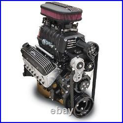Edelbrock 15203 E-Force Enforcer Supercharger System