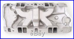 Edelbrock 2701 Performer EPS Intake Manifold