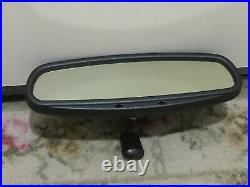 Factory Oem 97 98 99 00 01 02 03 Pontiac Gran Prix Auto DIM Rear View Mirror