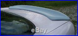 Fits 1997-2003 PAINTED Pontiac Grand Prix SLP Gen2 Style Custom Flush Spoiler