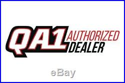 For Chevy Camaro 1970-1981 QA1 52318 Race Front Upper Control Arms