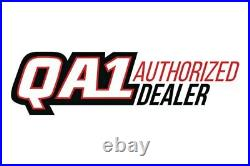 For Chevy Camaro 1970-1981 QA1 52320 Race Front Lower Control Arms