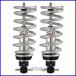 For Chevy Malibu 73-83 Coilover Shock Absorber System 0-2 Pro Series Front