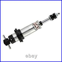For Chevy Monte Carlo 70-72 Coilover Shock Absorber System 0-2 Pro Series