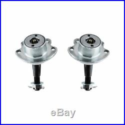 G Body Extended Ball Joints for Cutlass Monte Carlo 78-88 Regal El Camino Malibu