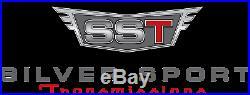 GM G Body Clutch and Brake Pedal Set Regal Monte Carlo Cutlass Grand Prix NEW